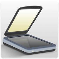 TurboScan document scanner 1.5.0 اسکنر اسناد برای موبایل