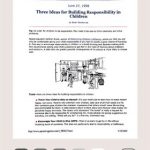 TurboScan document scanner