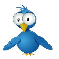 TweetCaster Pro for Twitter 9.2.6 برنامه توییتر برای موبایل