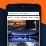 Vault Hide SMS Pics & Videos