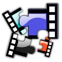 Video Kit 2 11.00.02 اپلیکیشن ساده ویرایش ویدئو برای موبایل