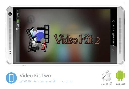 Video Kit 2
