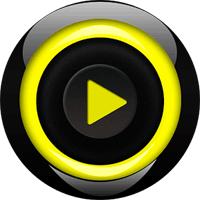 Video Player HD 1.0.1 ویدئو پلیر ساده برای اندروید