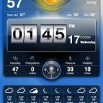 Weather Live Full