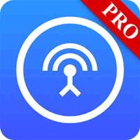 WiFi Hotspot Tethering 1.2.2 برنامه اشتراک اینترنت برای اندروید