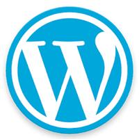 WordPress 7.9 اپلیکیشن مدیریت وردپرس برای موبایل