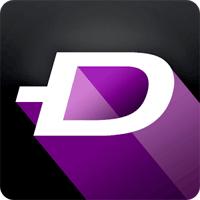 ZEDGE™ Ringtones & Wallpapers 6.4.1 والپیپر و رینگتون برای موبایل