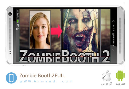 Zombie Booth 2 FULL