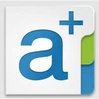 aCalendar+ Android Calendar 1.16.2 تقویم فوق العاده برای اندروید