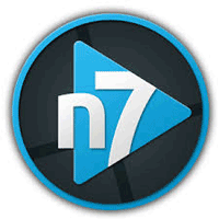 n7player Music Player 3.0.7 موزیک پلیر قدرتمند برای موبایل