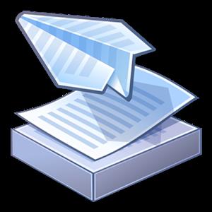 PrinterShare Mobile Print 11.11.0 برنامه پرینت اسناد برای موبایل