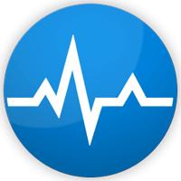2G 3G switcher & data counter 2.6.0 برنامه مانیتورینگ شبکه برای اندروید