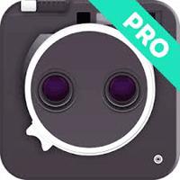 3D Camera 1.8.1 ساخت عکس سه بعدی برای موبایل