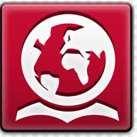 ABBYY Lingvo Dictionaries 4.2.6 دیکشنری 27 زبانه برای موبایل