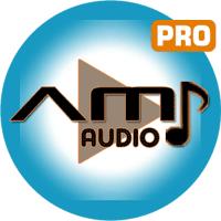 AMI Player 1.1.8 پلیر صوتی و تصویری پیشرفته برای موبایل