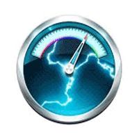 Android booster 1.6.8 ابزار بهینه سازی برای اندروید