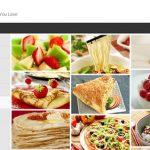 Baidu Browser for Tablet