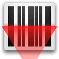 Barcode Scanner 4.7.5 نرم افزار بارکد خوان قدرتمند برای اندروید