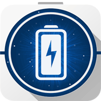 Battery Pal 2X Saver 1.6 بهینه ساز باتری برای اندروید