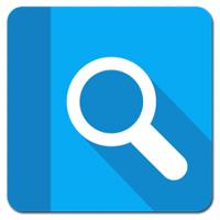 BlueDict 7.6.5 دیکشنری انگلیسی به فارسی برای اندروید