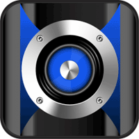 Boom Player 2.6 اپلیکیشن پلیر قدرتمند برای اندروید