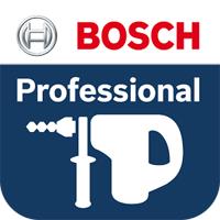 Bosch Toolbox 3.3 مجموعه ابزار مفید صنعتگران برای موبایل