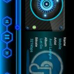 CR Player