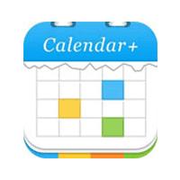 Calendar+ Note Everything 3.1.0 تقویم فوق العاده برای اندروید
