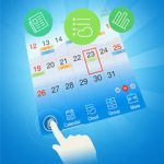 Calendar+ Note Everything