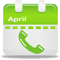 Call & Message blocker 4.8.3 جلوگیری از تماس دریافتی برای اندروید
