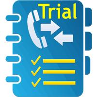 Call Reminder Notes 5.0.7 نرم افزار یادآور تماس ها برای اندروید