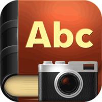 CamDictionary 2.3.0.20131118 اپلیکیشن مترجم واقعی برای اندروید
