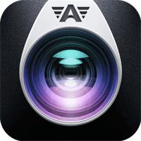 Camera Awesome 1.0.6 دوربین عکاسی و فیلمبرداری برای موبایل