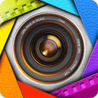 CameraAce 2.5.1035 برنامه زیباسازی عکس برای اندروید