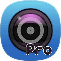 CameraPro 3.3.6 برنامه دوربین پیشرفته و قدرتمند برای اندروید