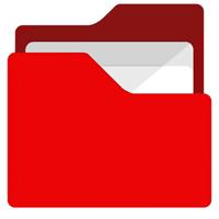 Clean File Manager 1.2.1 فایل منیجر پرطرفدار برای اندروید
