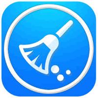 Clean it Pro 1.0 ابزار چندکاره بهینه ساز برای اندروید