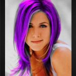 Color Splash FX