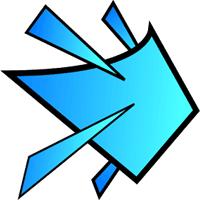 Conjure Search & Launch 1.7.0 لانچر جست و جو برای اندروید