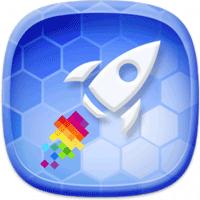Cool Launcher 2.2.570.20140912 لانچر برای اندروید