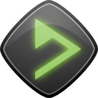 DeaDBeeF Player 1.29 موزیک پلیر و رادیو آنلاین برای اندروید