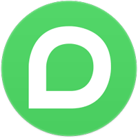 DiDi Free Calls & Texts 1.4.3 بهترین جایگزین ویچت برای اندروید