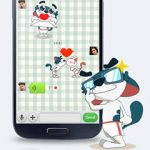 DiDi Free Calls & Texts