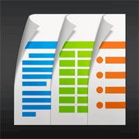 Docs To Go Free Office Suite 4.002 آفیس قدرتمند و کامل برای موبایل