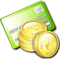 EZ Money Manager 1.6.6 اپلیکیشن مدیریت پول برای اندروید