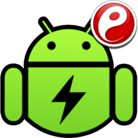 Easy Battery Saver 3.3.6 نرم افزار کاهش مصرف باتری برای اندروید