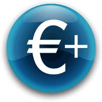 Easy Currency Converter 2.5.6 برنامه تبدیل ارز برای موبایل