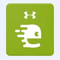Endomondo Sports Tracker 17.8.2 تناسب اندام و ردیاب ورزشی برای اندروید