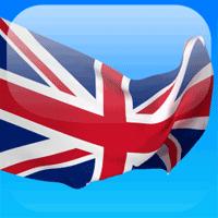 English in a Month 1.27 آموزش زبان در یک ماه برای موبایل