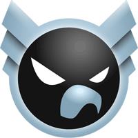 Falcon Pro For Twitter 2.1.2 برنامه کاربردی توییتر برای اندروید